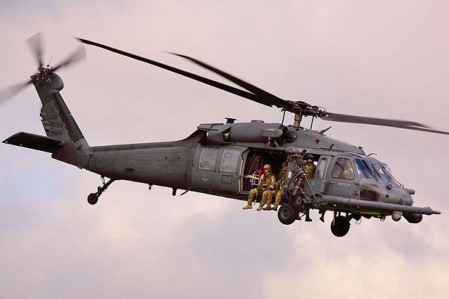 HH60_Pave_Hawk_-_American_Air_Day_Duxford