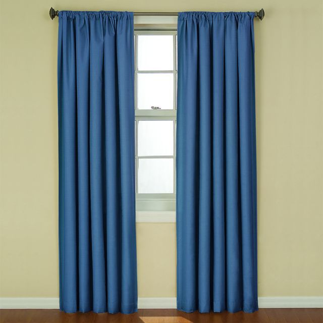 Insola Kate Kids turquoise curtains bed bath beyond   Nursery ...