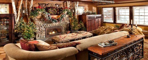 Amazing Rustic Living Room Design Ideas with Modern Rustic Living Room and Small Rustic Living Room with Rustic Themed Living Room and Rustic Living Room Apartment