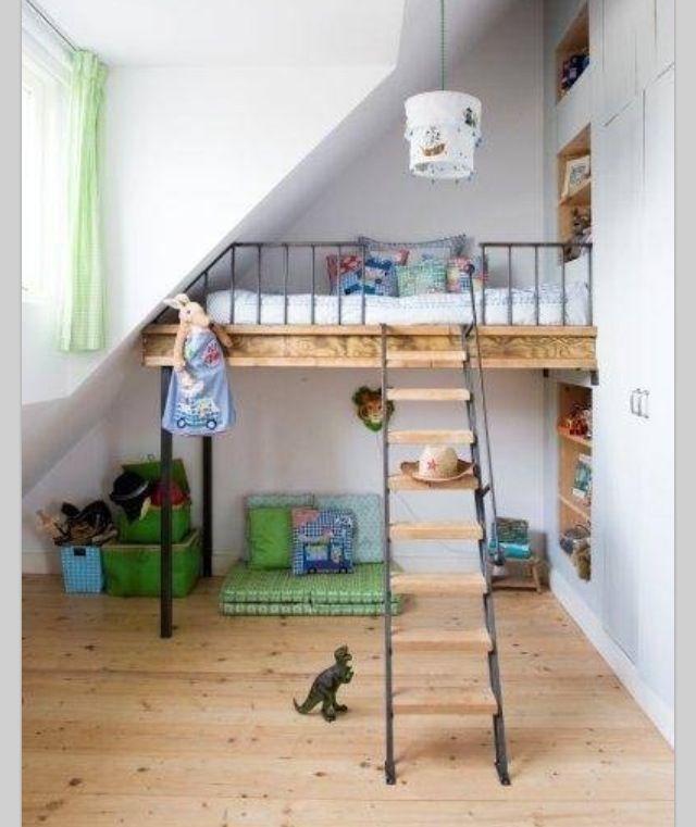 Meer dan 1000 ideeën over Ruimte Thema Kamers op Pinterest - De ...