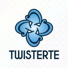 Twisterte+logo