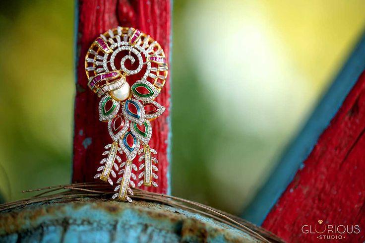 The Pendant  jewellery photography in #surat #diamondjewellery #jewellery #photography #india #surat #macrophotography #productshoot  #productphotography #naturephotography #outdoorjewelleryphotography