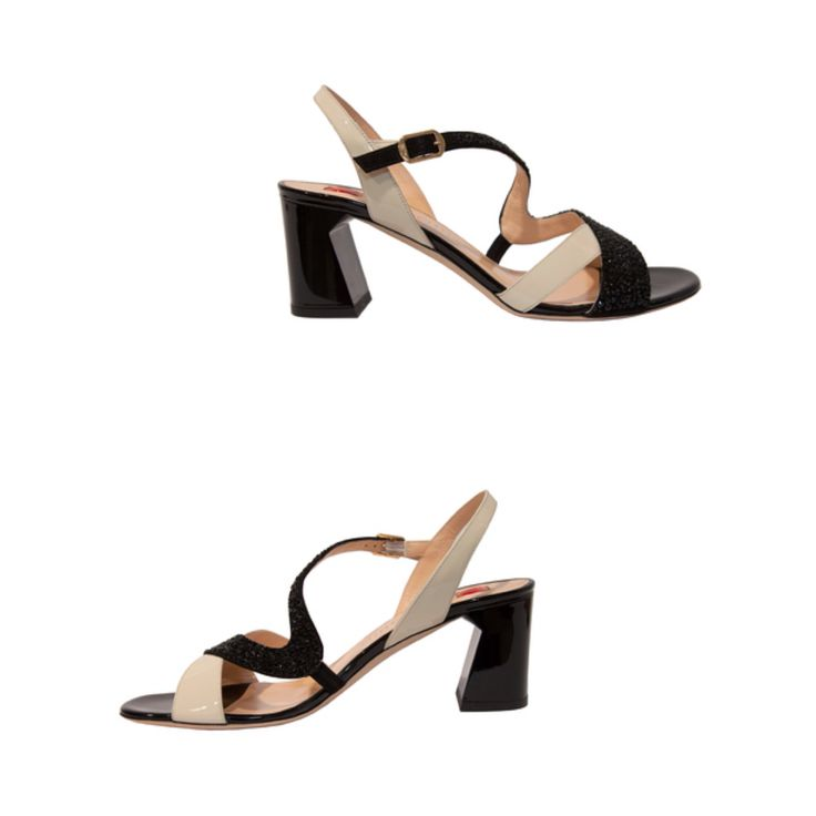 Ballin shoes Art. 221226B 03 Size 36, 37, 38, 39, 40 www.fiera-italia.com.    Praha, Vaclavske namesti 28.    Pasáž U STÝBLU.   Fiera Italia.    Shoes boutique.