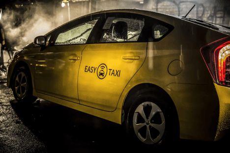 Easy Taxi llega a 83 Millones de viajes - https://webadictos.com/2016/02/08/easy-taxi-83-millones-viajes/?utm_source=PN&utm_medium=Pinterest&utm_campaign=PN%2Bposts