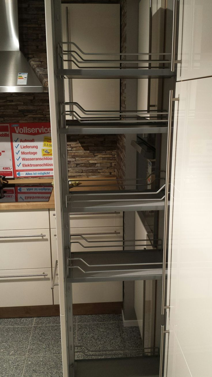 best 25+ apothekerschrank küche ideas on pinterest | kleine pantry
