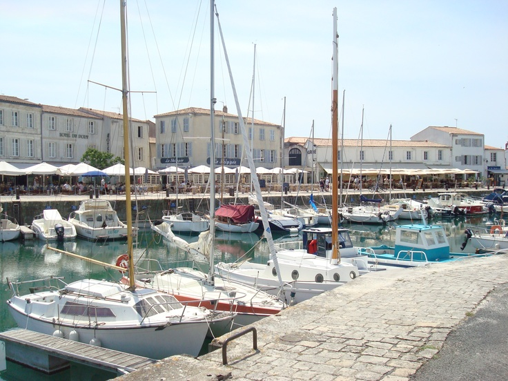 25 best ideas about st martin de r on pinterest ile de re france visiter la rochelle and - Visite ile de re ...