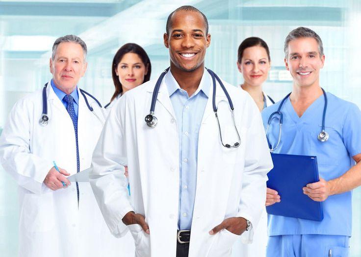 Health professionals osteoarthritis action alliance in