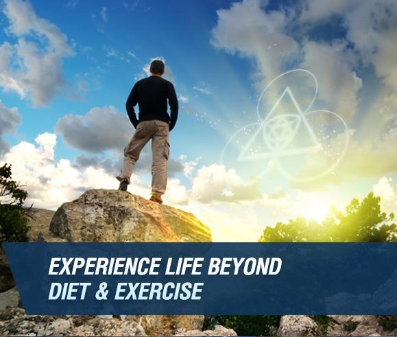 Ottawa Personal Trainer   Ottawa Weight Loss   Ottawa Fat Loss   Fat Loss Solutions Inc.