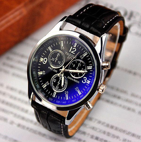 Мужские часы Relogio Masculino