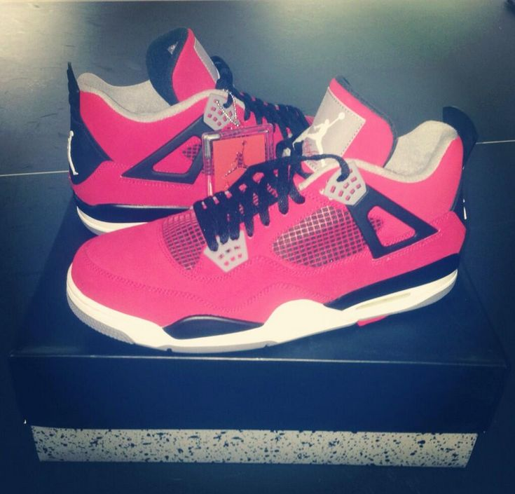 I need these so I can match mikey!