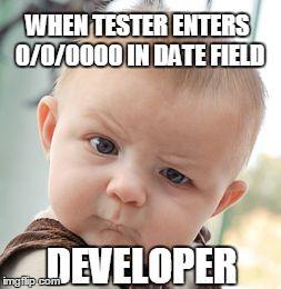 תוצאת תמונה עבור negative software testing 