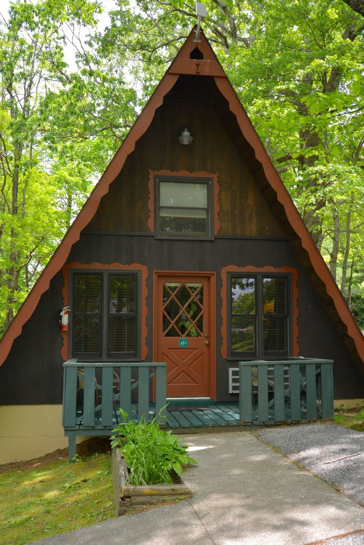 193 Best Vacation Rentals Images On Pinterest Vacation