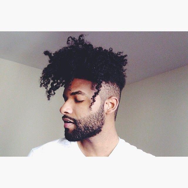 Hair envy - crchenier's photo on Instagram