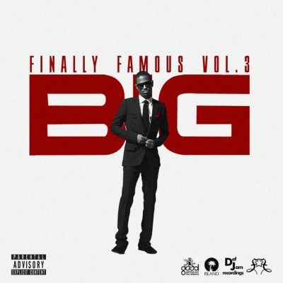 Check out: Finally Famous Vol. 3: BIG (2010) - Big Sean See: http://lyrics-dome.blogspot.com/2015/06/finally-famous-vol-3-big-2010-big-sean.html #lyricsdome