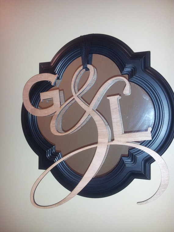 Best Vinyl Decal Laser Cut Wood And Acrylic Images On - Custom vinyl stickers laser cut
