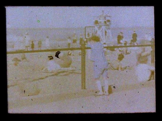 charles-c-zoller-color-transparency-1922-autochrome