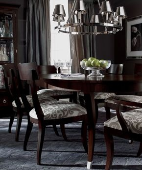 ethan allen dining room sets. ethanallen com  Ethan Allen furniture interior design lifestyles elegance 19 best Kitchen Tables images on Pinterest Table seating