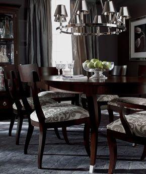 die 61 besten bilder zu interior swoon dining room auf, Esstisch ideennn