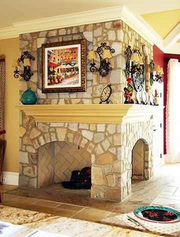 Build My House 25+ best build my own house ideas on pinterest | build my own