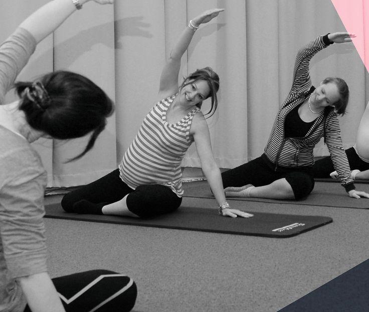 Adelaide's premier Women's Health Physio Practice for Pregnancy & Postnatal Care. Alice Adamson Physio & Pilates, Toorak Gdns, South Australia. ph 0403 949 719
