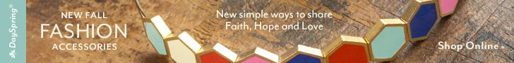 11 Free Online Devotional and Bible Study Resources | Joyful Thrifty Home