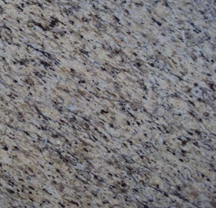 OURO VENEZIANO. Stunning granite color available at Knoxville's Stone Interiors. Showroom located at 3900 Middlebrook Pike, Knoxville, TN. www.knoxstoneinteriors.com. FREE Estimates available, call 865-971-5800.