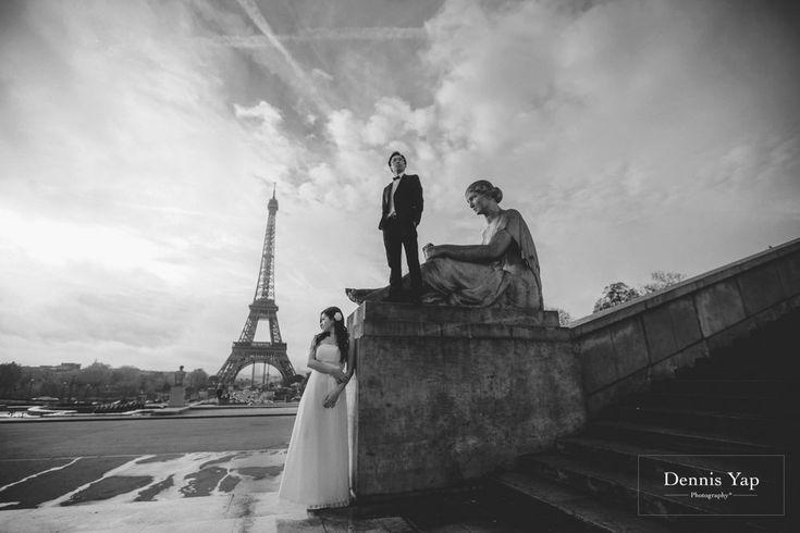 alvin geralynn paris prewedding hongkong malaysia wedding photographer dennis yap top 10 photographer-9.jpg