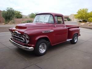 19 best chevy c10 images on pinterest classic trucks - Craigslist farm and garden phoenix ...