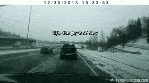 http://www.funnyordie.com/lists/81f1bbf0be/21-best-gifs-of-all-time-of-the-week-volume-28