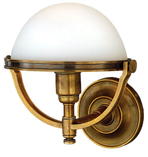 180 best images about Best Sellers on Pinterest Satin, Contemporary wall sconces and Torchiere ...