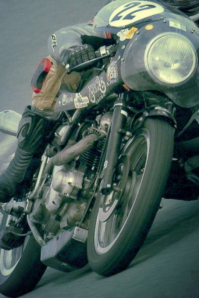 motorcycles....the greatest therapy of all.