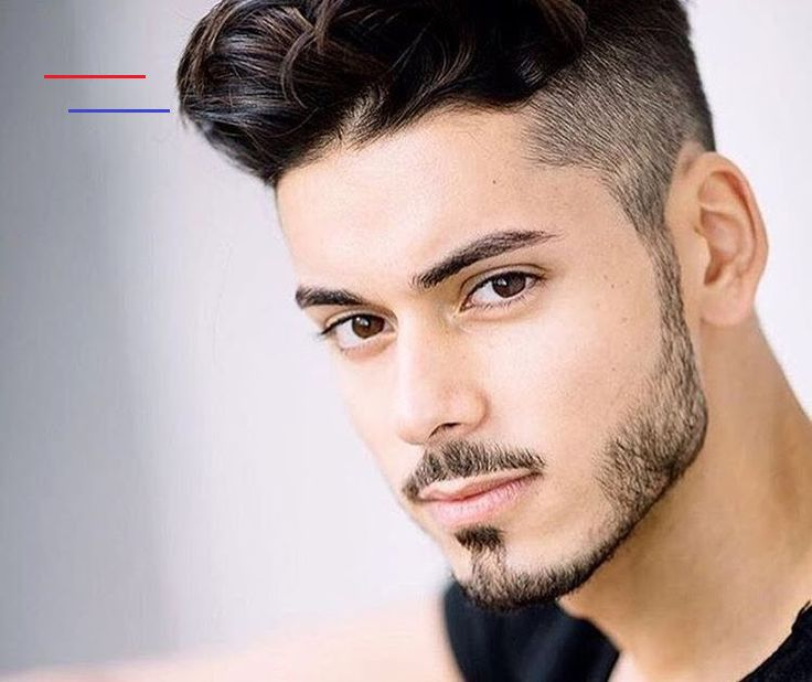 20 Cool Haircuts For Men With Round Face Men Hairstyles Hairstyles Hairstyle For Men Round Face Shape Unique The 24 Round Face Haircuts Male Hair Haircut Long In 2020
