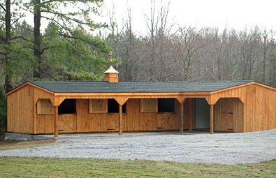 17 Best Images About One Day On Pinterest Stables