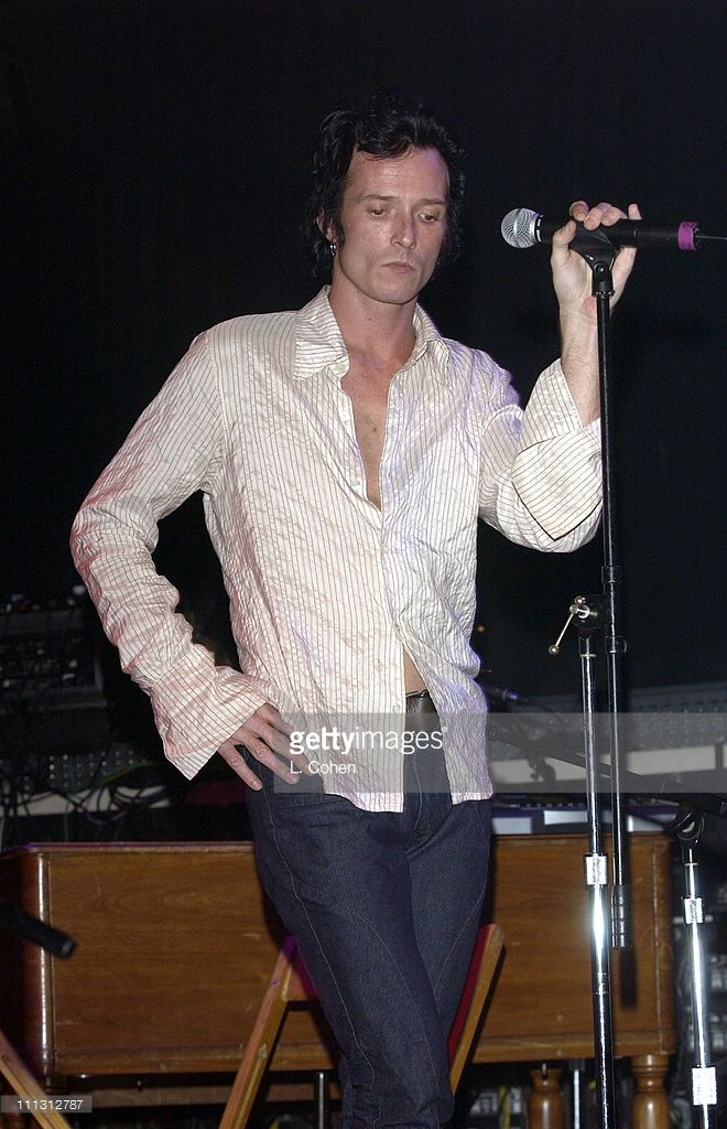 1154 best images about scott weiland music i love on for House music 2002