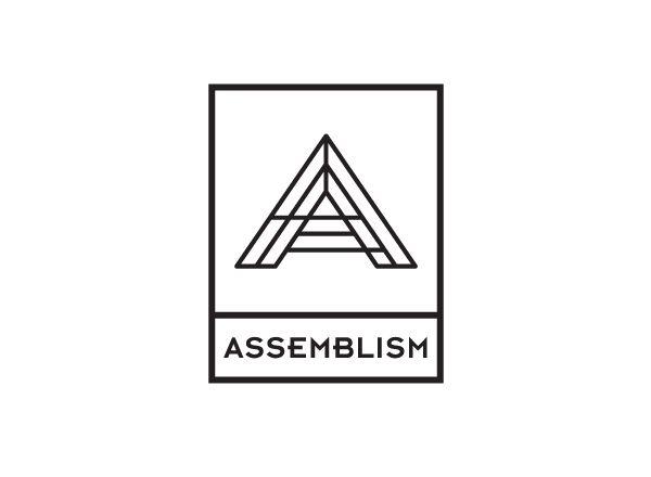 Assemblism's Identity by Michael Molloy