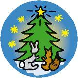 Nieuwsbrief Stam kerst 2013.