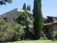 DRÖME - Location de gites dans la Drôme, gites Vercors, vacances en Provence, Valence, Drôme Provençale, Parc du Vercors, Montélimar