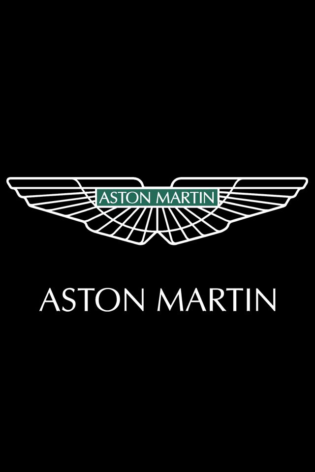 aston martin logo ride in style pinterest logos the o 39 jays and martin o 39 malley. Black Bedroom Furniture Sets. Home Design Ideas