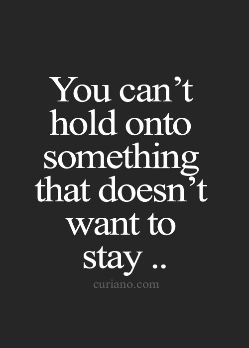 Tumblr Collection Of Quotes Love Quotes Best Life Quotes