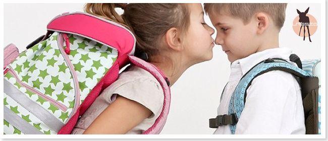 #Borse-fasciatoio, borse per il cambio e una cascata di accessori per i bambini! Parole d'ordine: stile e qualità  Per te e per i tuoi #bambini scegli solo il meglio, #Lassig >> http://www.farmaciaigea.com/772_lassig