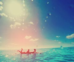 : Endless Summer, Life, Favorite Places, Summer Lovin, Beach, Surf, Summertime, Photography, Summer Time