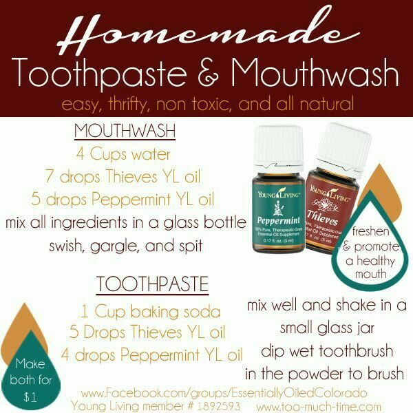 67 Best Images About Oral Health On Pinterest Teeth
