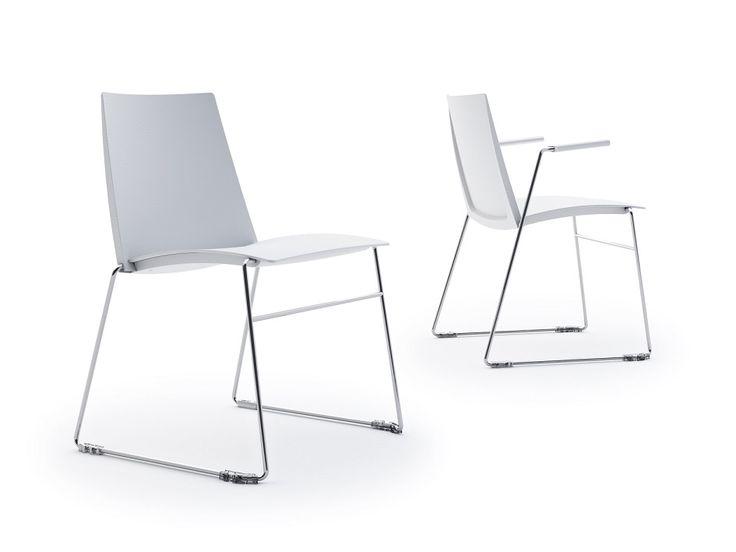 Židle Arrow - LINO DESIGN