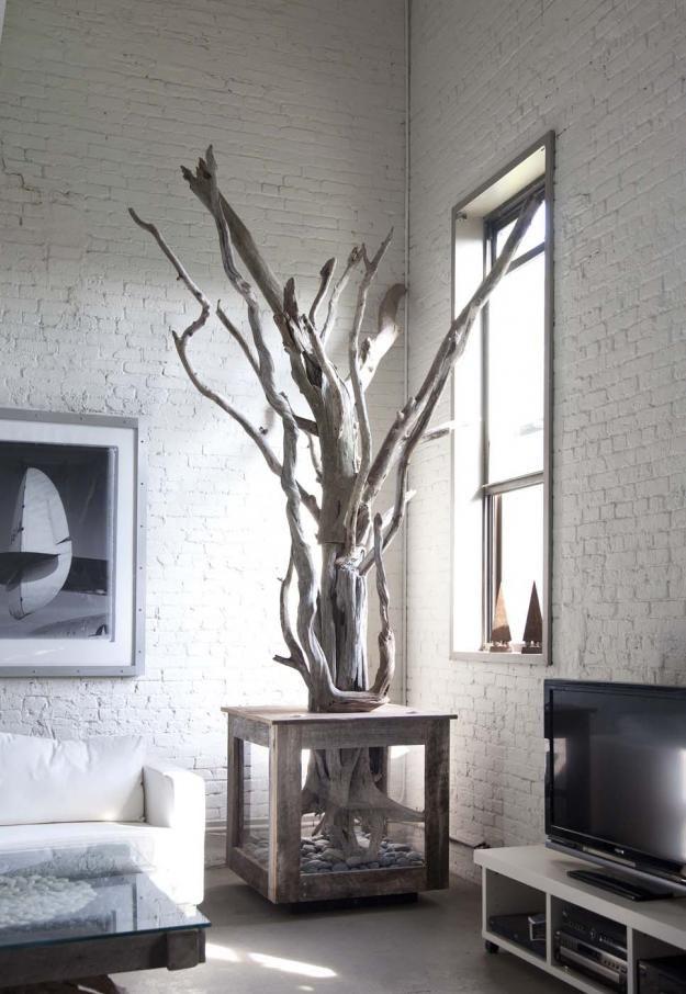 150 best Wood Slices, Disks, Twigs \ Branches images on Pinterest - küchenfronten neu beschichten