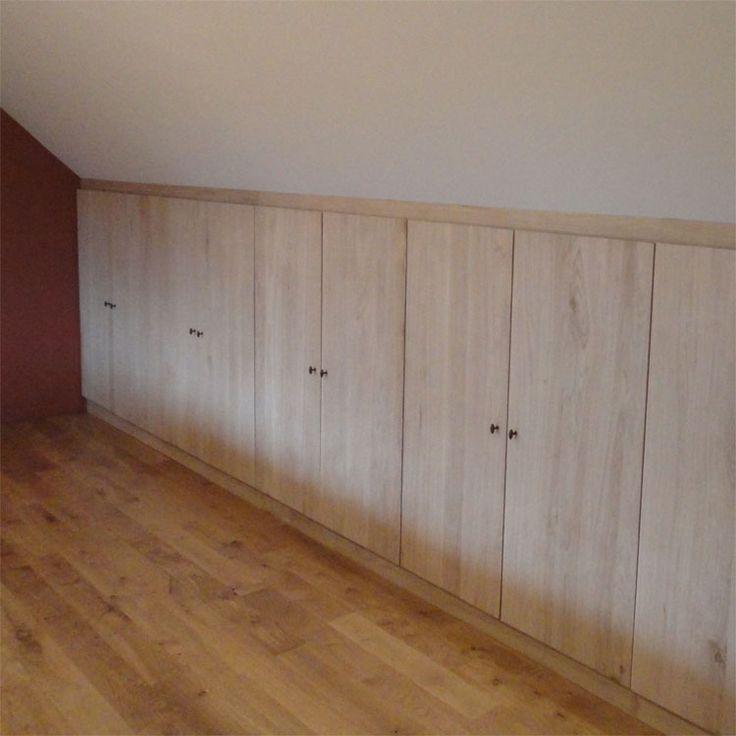 25 beste idee n over hoek opslag op pinterest hoek keukenkast hoek muur planken en kastdeuren - Opslag voor dressing ...
