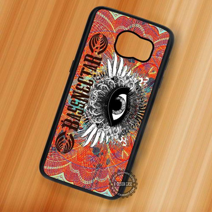 Amazing DJ Bassnectar Spectrum - Samsung Galaxy S8 S7 S6 Note 8 Cases & Covers #music #bassnectar #phonecase #phonecover #samsungcase #samsunggalaxycase #SamsungNoteCase #SamsungEdgeCase #SamsungS4RegularCase #SamsungS5Case #SamsungS6Case #SamsungS6EdgeCase #SamsungS6EdgePlusCase #SamsungS7Case #SamsungS7EdgeCase #samsunggalaxys8case #samsunggalaxynote8case #samsunggalaxys8plus