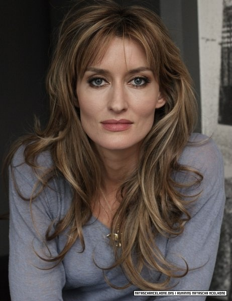 Karen from Californication-Object of my hair and clothes girl crush:)