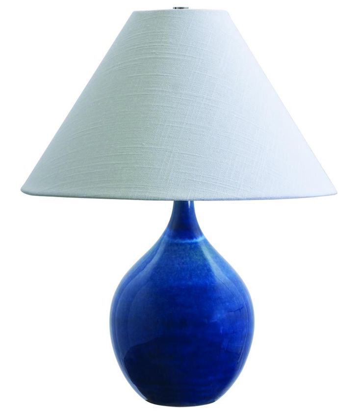 17 best images about table lamps on pinterest green for Bright lights design center