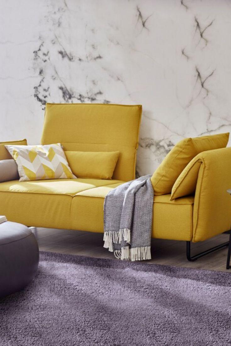 Sofa Vision Schoner Wohnen Kollektion Wohnen Schoner Wohnen Sofa