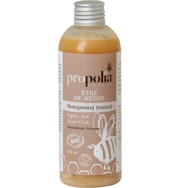 1000 id es sur le th me shampooing de miel sur pinterest - Shampoing naturel fait maison ...